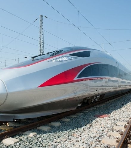 3b5aed china maglev x220