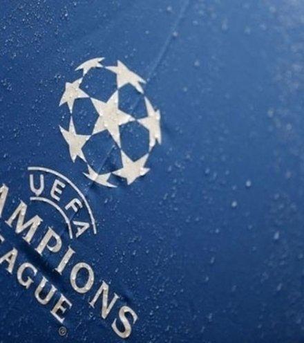 Ac5bfd uefa champions league x220