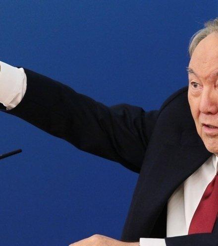 48d166 nazarbayev 3 x220