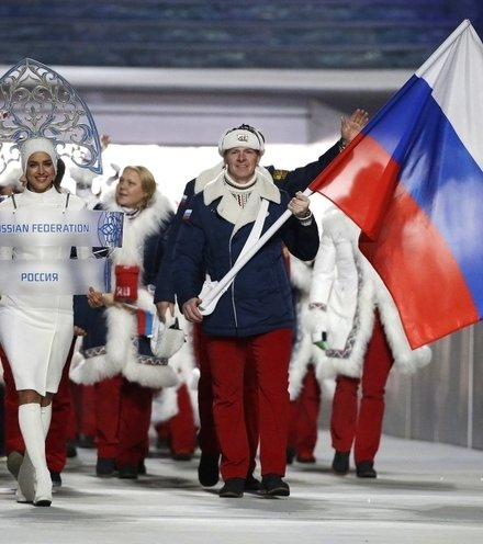 64a9f6 russian winter sport team x220