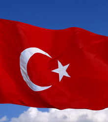 1f1206 e5a137 turkey flag x974 x220