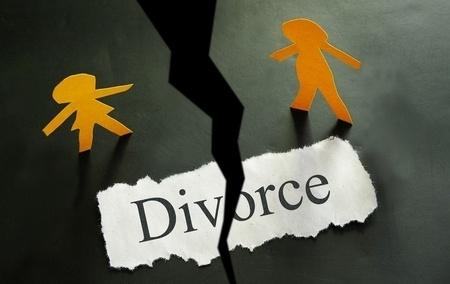 F18b6e divorce h450