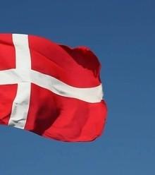 D994a3 denmark flag x220