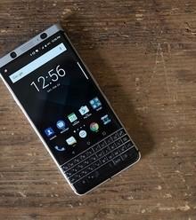 5b4338 blackberry keyone x220
