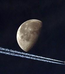 89dbf8 moon voyage x220