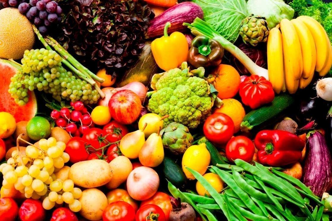 Аюулгүй хоол, хүнс бэлтгэх 5 түлхүүр зарчим