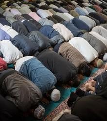 C73c73 muslims x220