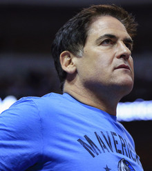 F05783 mark cuban 092315 x220