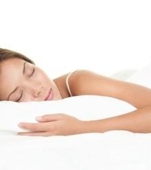 8fb43f woman sleeping x220