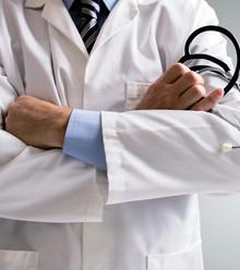 Ef61b5 03 secrets doctors wont tell doc x220