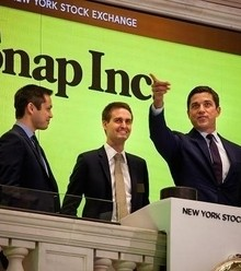 Cb2825 snap ipo x220