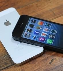 A06e5f iphone 5 x220