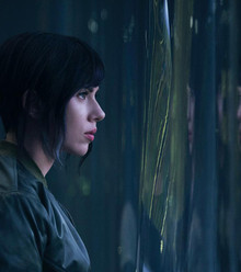 B74deb ghost in the shell 01 x220