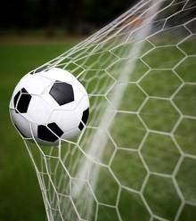7d4e66 football goal scored x220