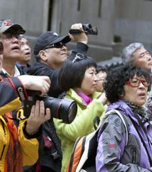 2e3b99 chinese tourists 2 x220