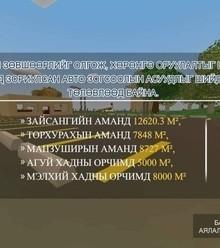 5459a1 6710db512c2a1c473dff3923ef56008c x220