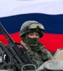 Ca8c6f russian force x220