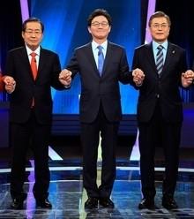 D6fcd1 candidates south korea x220