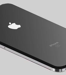 D43e15 iphone 8 x220