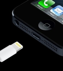 952c97 ihpone charging x220