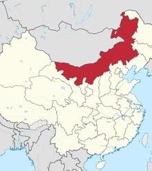 3d1056 inner mongolia map x220
