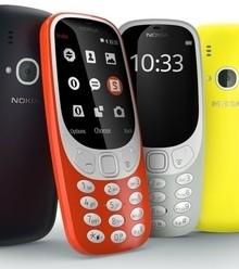 759ac4 nokia 3310 x220