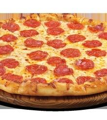 137f82 pizza adven zestypepperoni x220