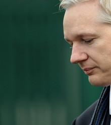 21a1ad julian assange x220