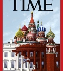 29c26a time cover x220