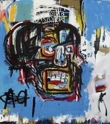 880e69 jean michel basquiat 1 x220