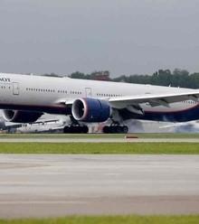 31593a aeroflot plane x220