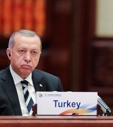 Ea1dd8 turkish president erdogan e1495209797658 x220