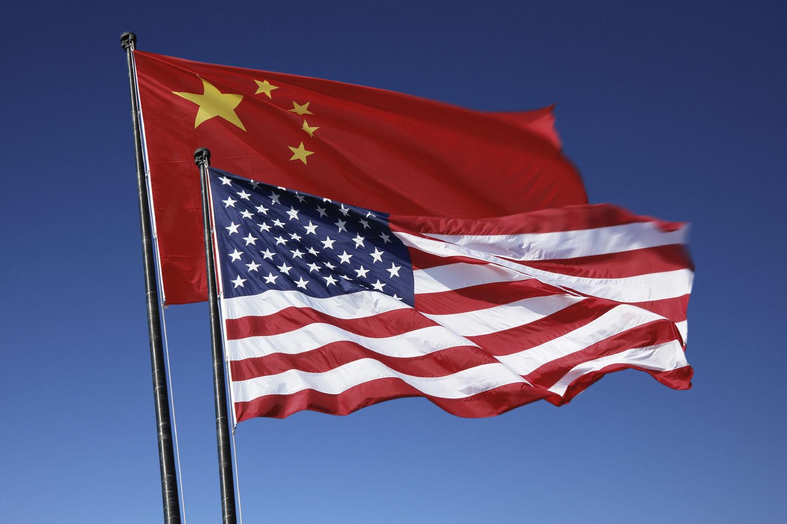 АНУ, БНХАУ-ын дээд түвшний уулзалт Бээжинд болно