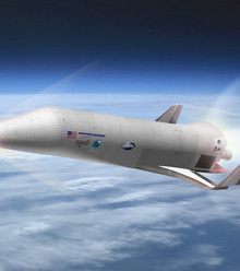 A8ebf7 darpa spaceship x220