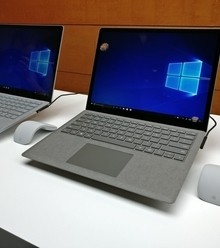 008cc5 microsoft surface laptops 2 x220