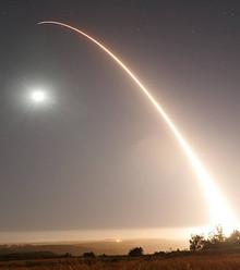 C18070 us missile test x220