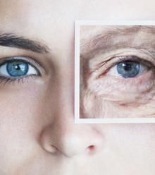 E2587c aging women x220