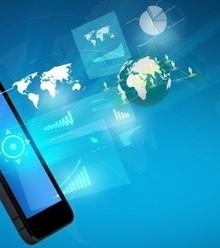 B98bc6 mobile internet 938x535 x220
