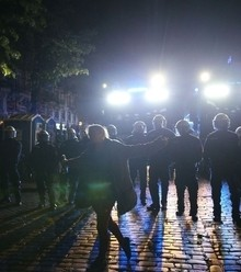 920f41 german police raid social media x220