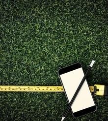 Edcebc arkit measure x220