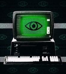 Cfbf98 ransomware x220