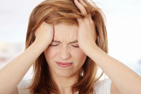 Жирэмсэн эмэгтэйн сэтгэлзүй ямар байдаг вэ? undefined