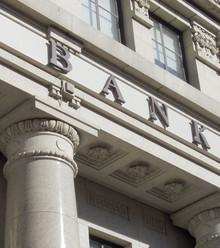 7e6baf bank x220