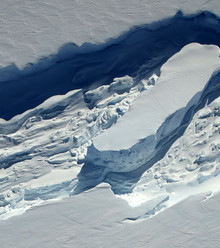 218709 larsen c ice shelf x220