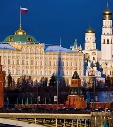 0d3103 kremlin x220