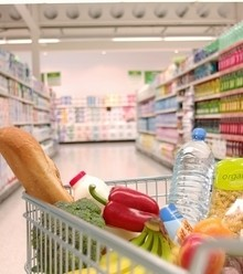 Da4c8d supermarket x220