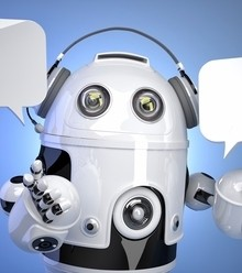 47a7c5 chat robot x220