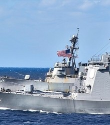1ac87b japan destroyer aegis x220