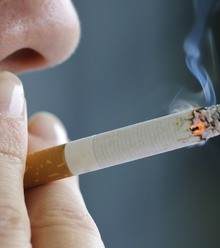 34648c smoking x220