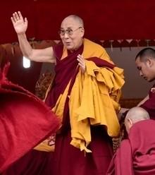 11bc14 dalai lama arunachal pradesh x220